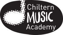 The Chiltern Music Academy