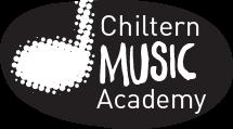 The Chiltern Music Academy
