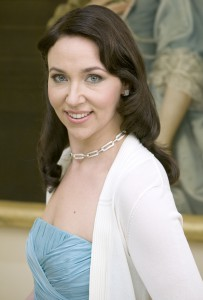 Christine Rice